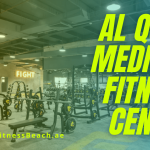 Al Quoz Mall Medical Fitness Center Services, Timing, Gym & Reviews