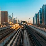 What is the UAE Pass System? A comprehensive guide